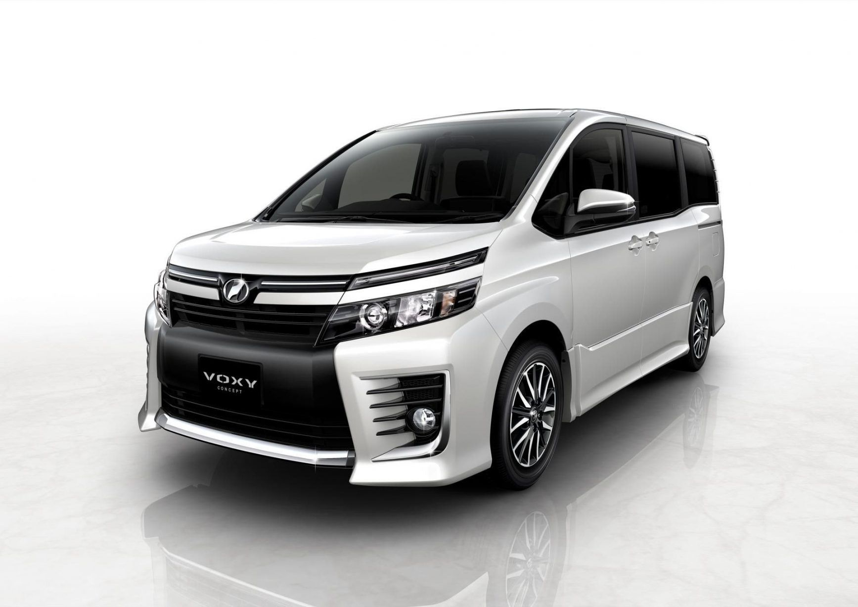 Right from the day that it was launched, the 2020 Toyota