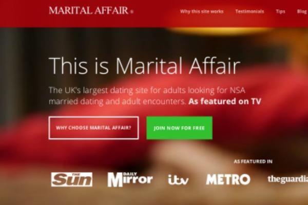 Login uk -0 sites married site dating online dating austincriminaldefenderblog.com Is