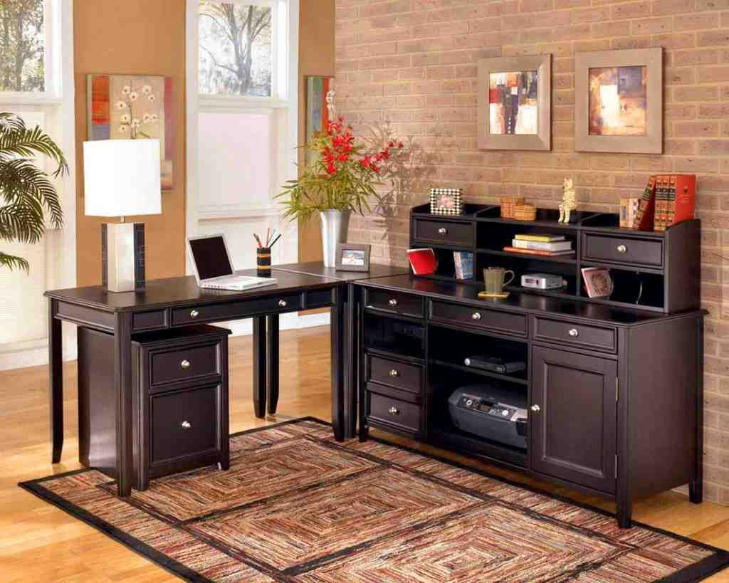Home Office Furniture Miami Cozy Home Office Modern Home Office