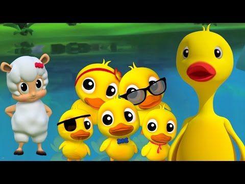 Aline Barros E Cia 3 Dvd Completo Youtube Rimas Para Criancas