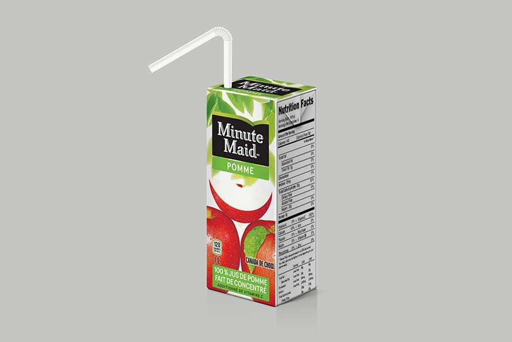 Download Juice Packaging Box Mockup In Psd Juice Packaging Box Mockup Psd Juice Packaging Box Mockup Box Packaging
