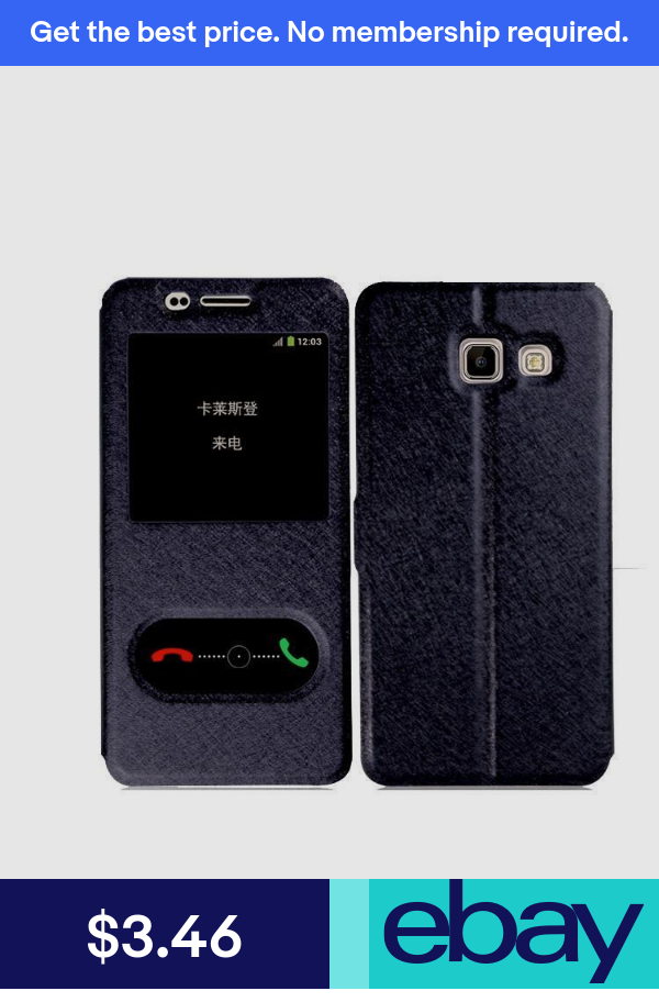Cell Phone Cases Cell Phones Accessories Cell Phone Accessories Cell Phone Cases Ebay