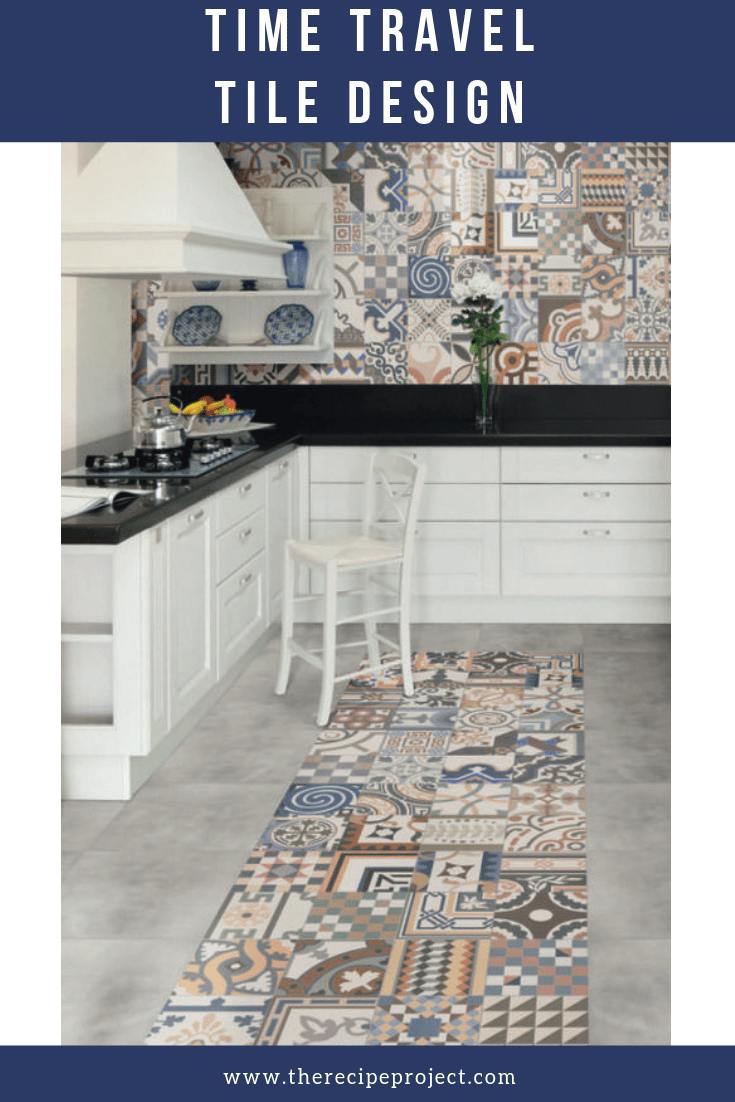 30 Kitchen Floor Tile Ideas Best Of Remodeling Kitchen Tiles In Modern Retro And Vintage Style Kitchen Floor Tile Ceramic Tile Floor Kitchen Kitchen Flooring