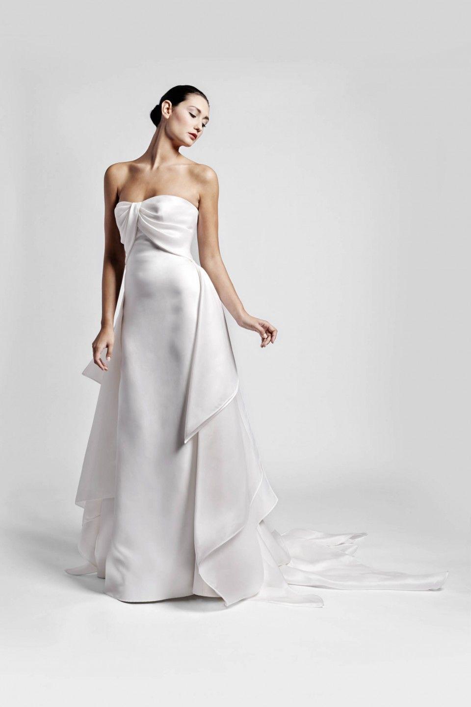 82537e5b973e  stellawhite  tuttosposi  stella  star  atelier  white  bianco  bride   wedding  matrimonio  napoli  sposa  sposo  caserta  sarli  hautecouture