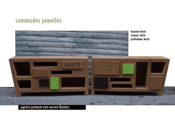 http://www.miss-julia.com/ http://3.bp.blogspot.com/-eMdy4dKCMPY/TcXA6jX6E7I/AAAAAAAAAQM/ctVLjHwvUSg/s640/commodes+jumelles.jpg