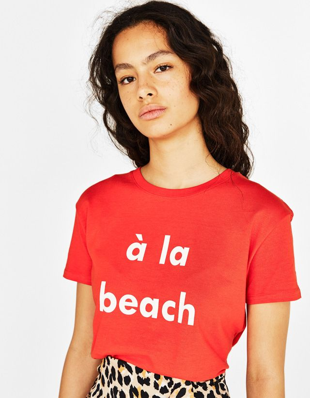 COCA -COLA Womens Coca-Cola Always Cool Bear Crew Neck Short Sleeve Sweatshirt Coca Cola Ware Outlet Countdown Package Clearance Very Cheap Free Shipping Release Dates Bdb6ataS