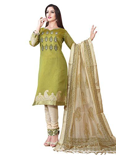 7cab716468 NEW Kimana Indian Bollywood Designer Pakistani Anarkali Salwar Kameez Suit  Dress Material