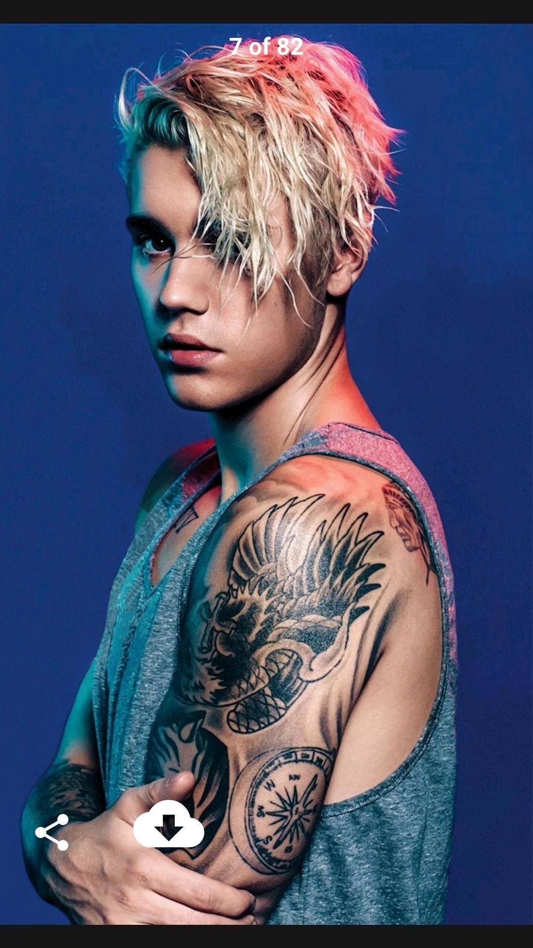Justin Bieber Wallpaper Mobile Justin Bieber Photoshoot Justin Bieber Wallpaper Justin Bieber Pictures