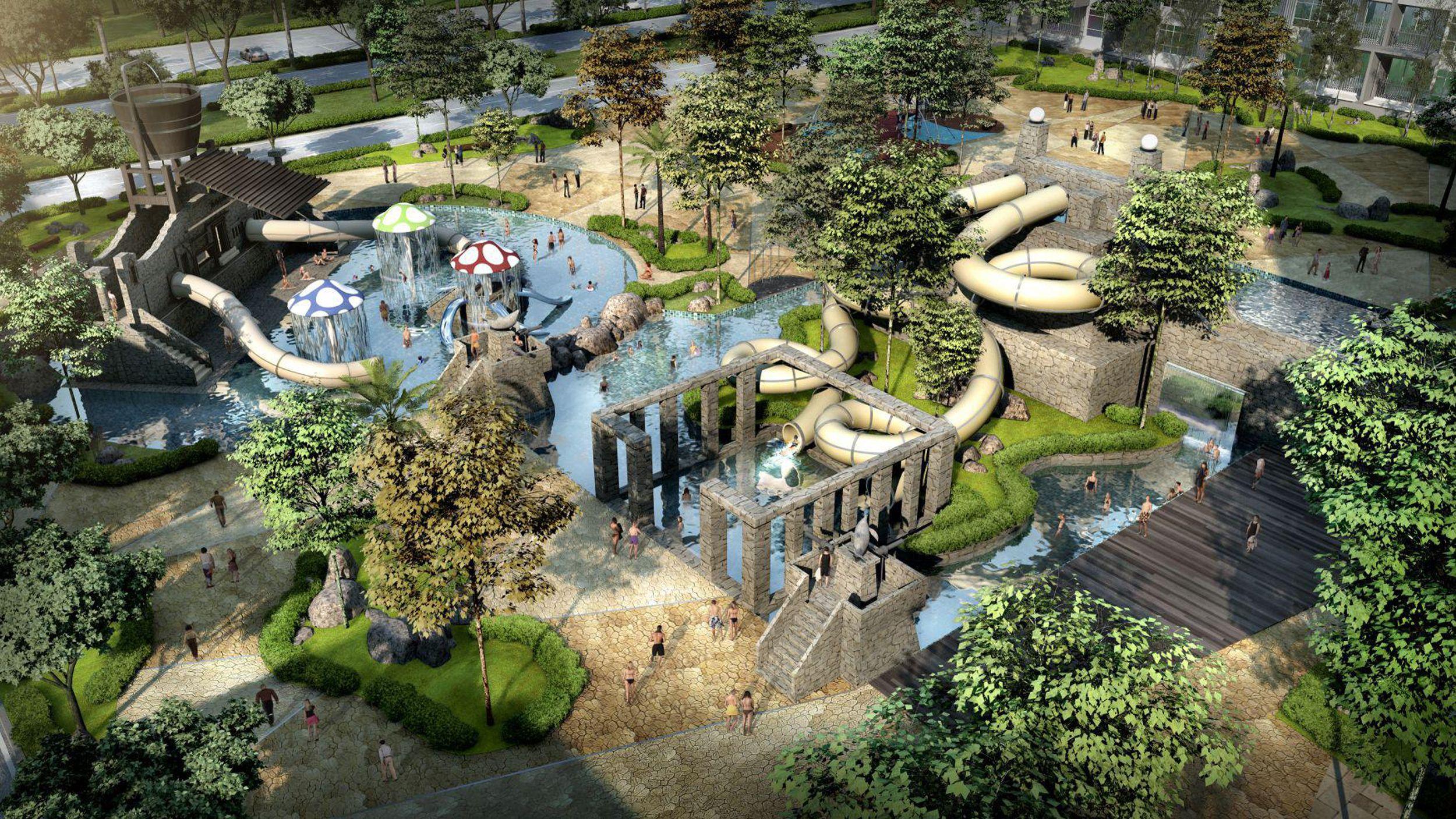 3699aeade67a2de1c2c60682918a2cc8 resort garden design hledat googlem hotel betlem pinterest,Home Park Design