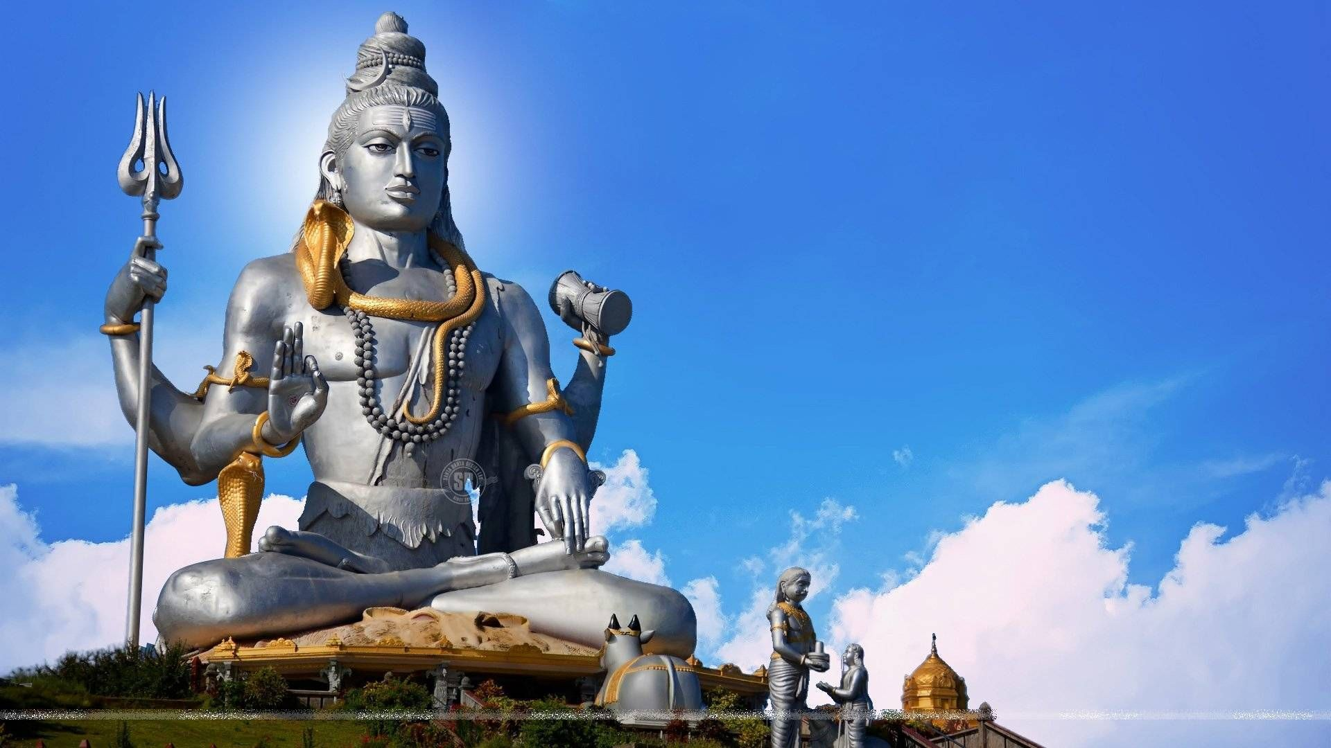 Download Lord Shiva Live Wallpaper Hd For Android Lord Shiva Live Shiva Religiya