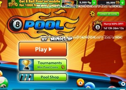 6c2bfca7759 8 ball pool hack, 8 ball pool hack apk, 8 ball poll hack android, 8 ...