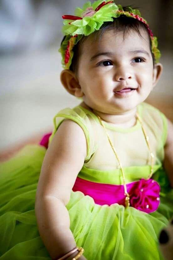 0c769e7d79c3 sainuzZ Cutest Babies Ever, Cute Babies, Babies Pics, Babies Clothes, Little  Girl