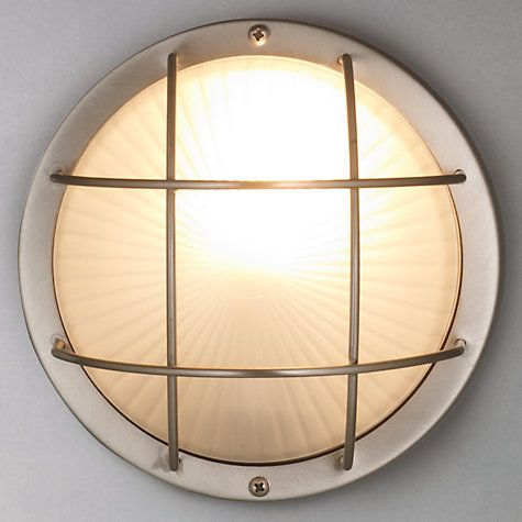 Buy john lewis milo outdoor wall uplighter white online at buy john lewis milo outdoor wall uplighter from our view all outdoor lighting range at john lewis free delivery on orders over mozeypictures Gallery
