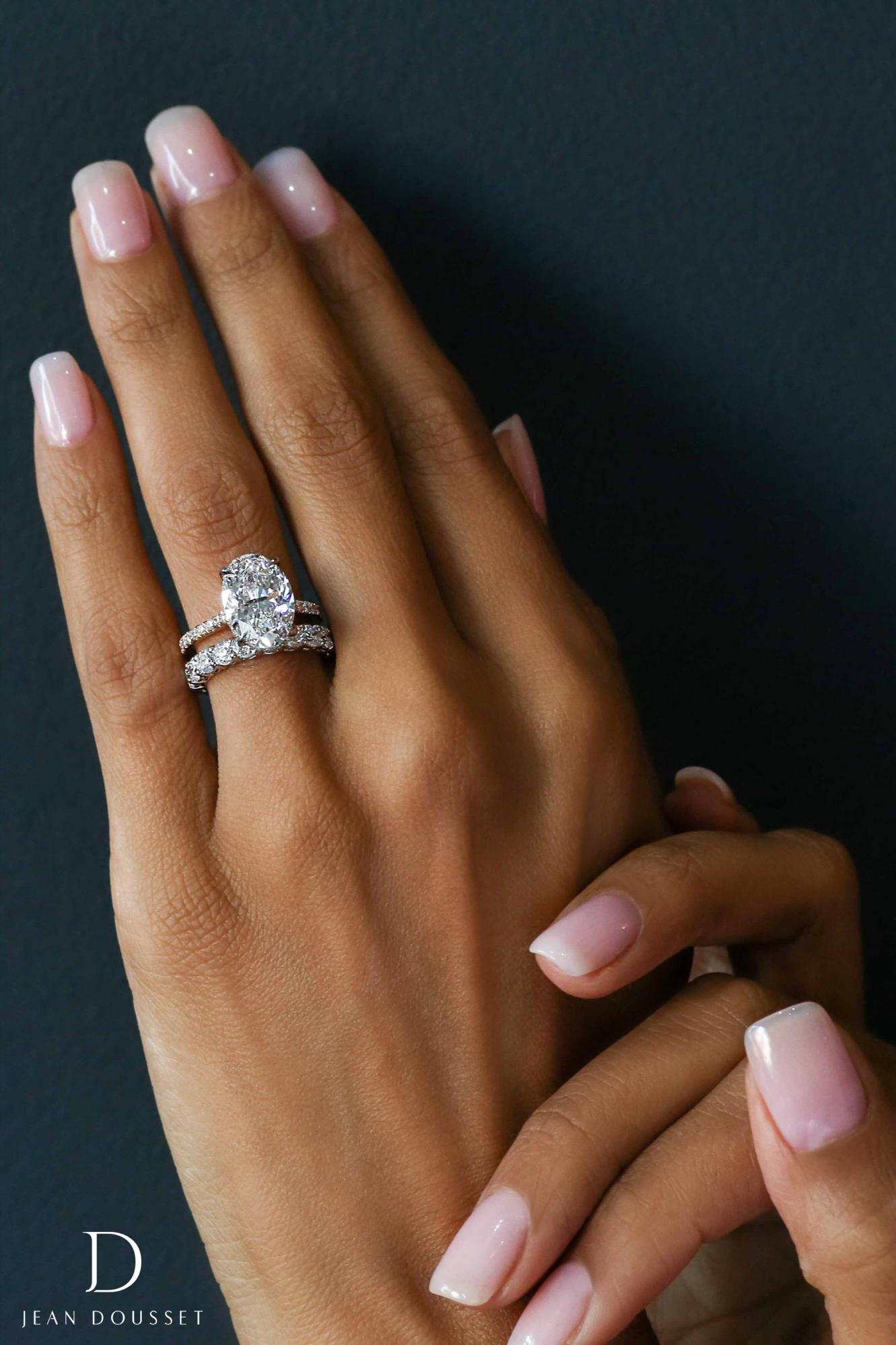 Unique Diamond Engagement Rings Vintageengagementrings Dream Engagement Rings Diamond Wedding Rings Unique Engagement Rings