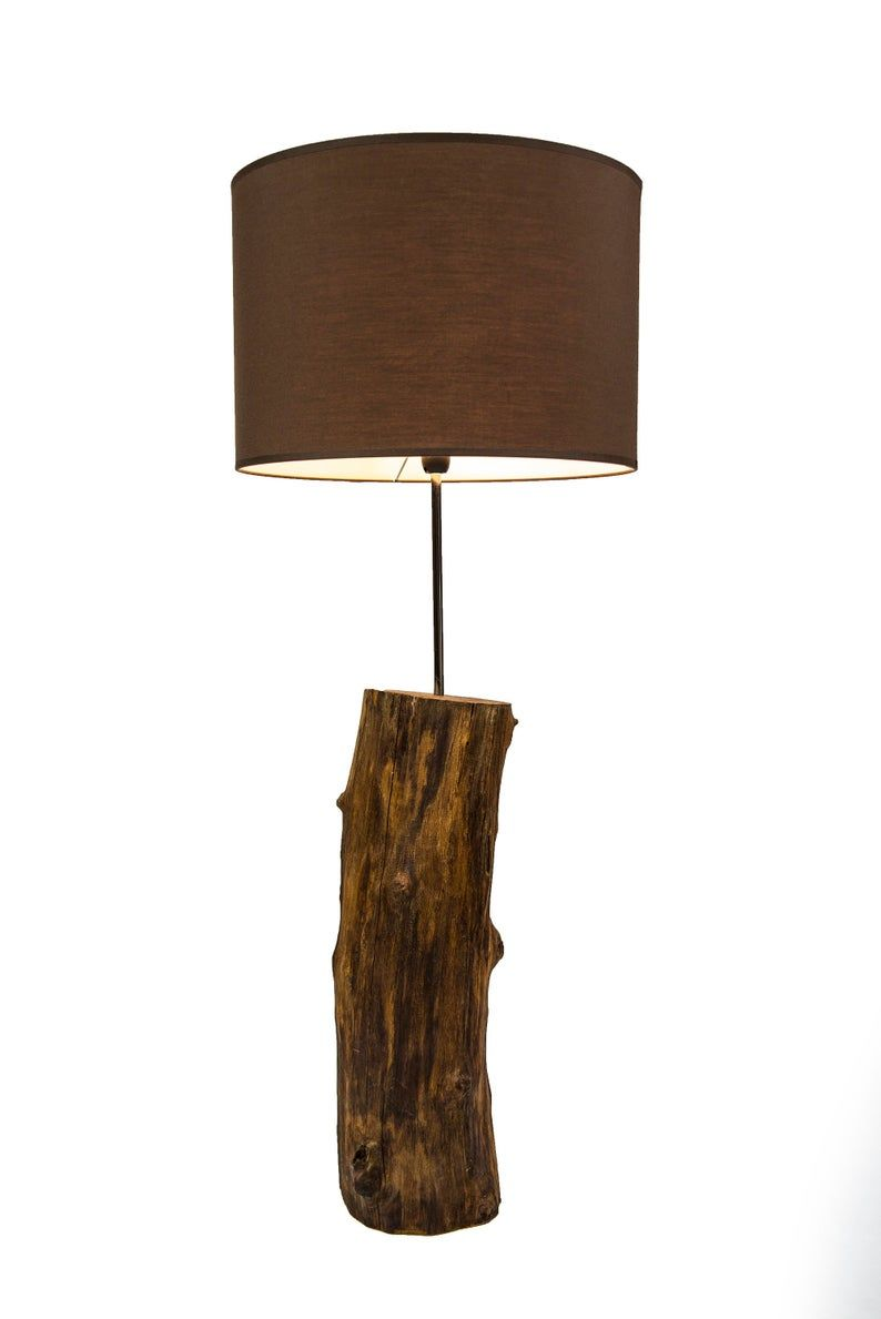57 Reference Of Wooden Floor Lamp Rustic In 2020 Wooden Floor Lamps Wooden Lamp Rustic Wood Floors