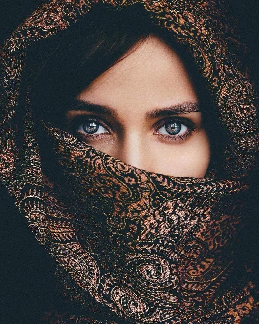 Download Girl Wallpaper By Sefowael 39 Free On Zedge Now Browse Millions Of Popular Eye W Eye Photography Portrait Photography Poses Portrait Photography