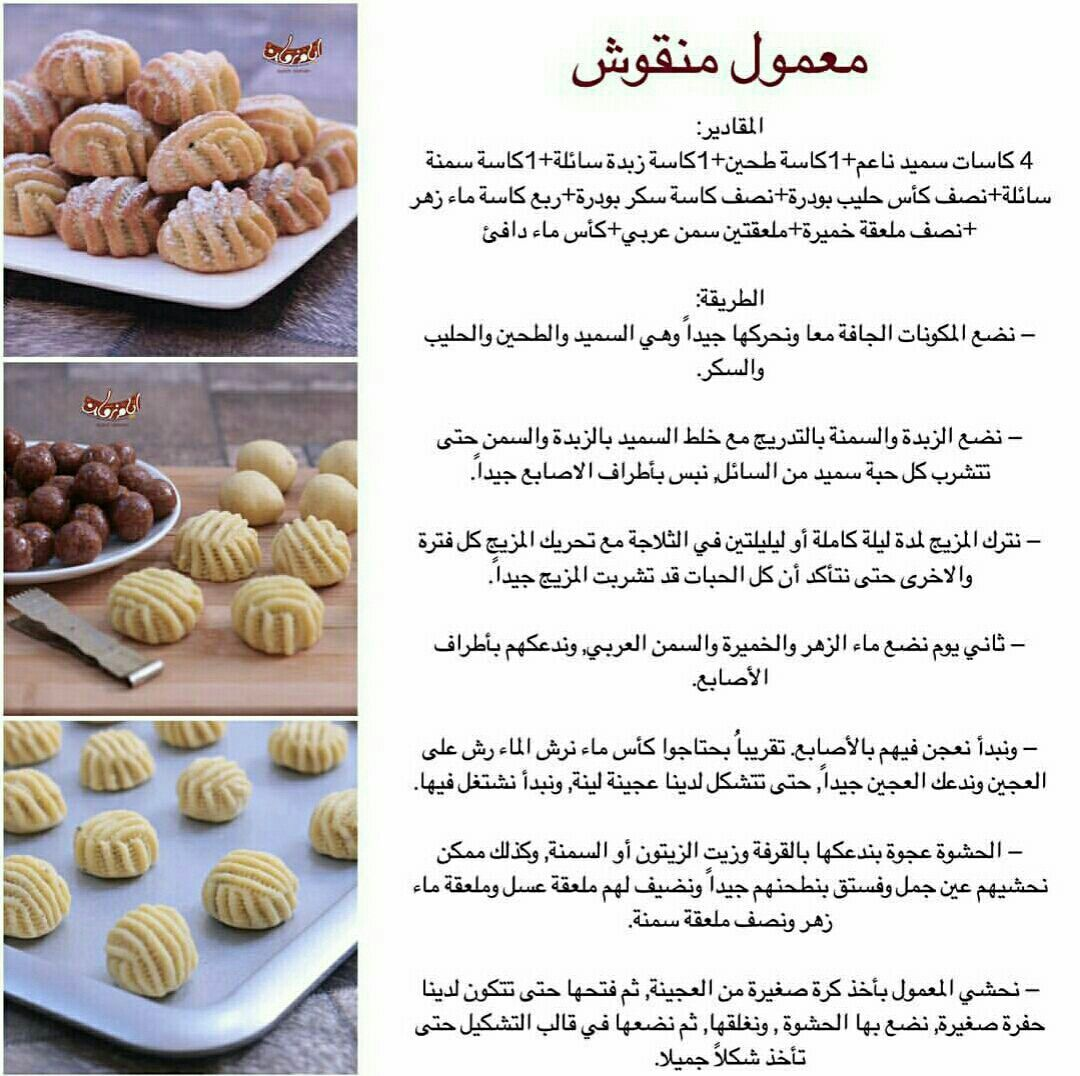 Pin By Sos Q8 On Sweet Food Indian Dessert Recipes Arabic Food