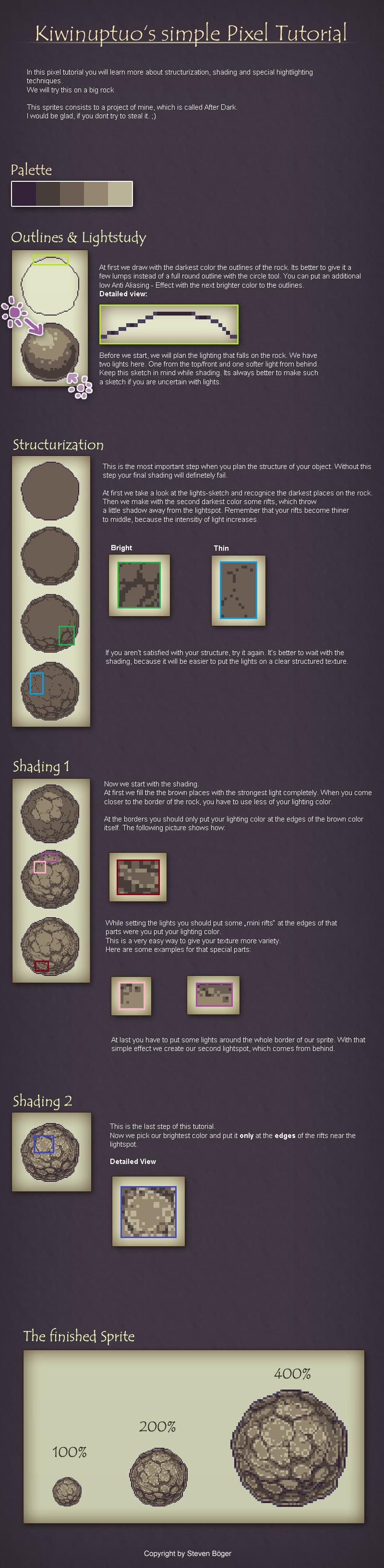 pixel_tutorial___shading_by_kiwinuptuod31mp0f.png