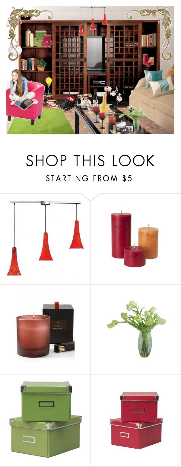 """""""Just chilling on a sunday"""" by velvy ❤ liked on Polyvore featuring interior, interiors, interior design, home, home decor, interior decorating, Lucca Couture, Mulberry, Banana Republic and Coby"""