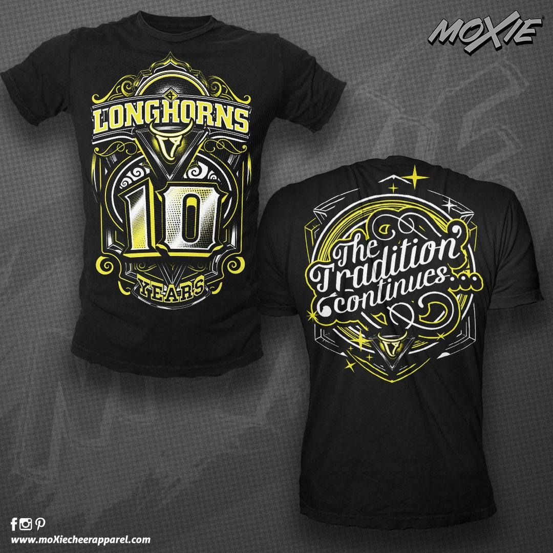 Custom Dress Shirts Made In Usa Rockwall Auction