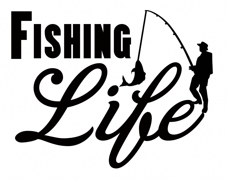 Download learn to fish #novicefishing | Monogram fishing shirt ...