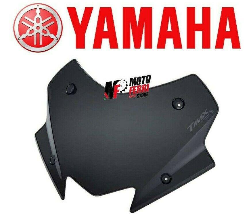 fashion design andare online grande selezione del 2019 Mf1341 - cupolino fume basso sport originale yamaha 530 tmax ...