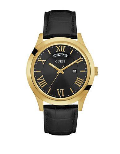 Часы Guess W0792G4 Часы Casio MTP-1308PL-1A