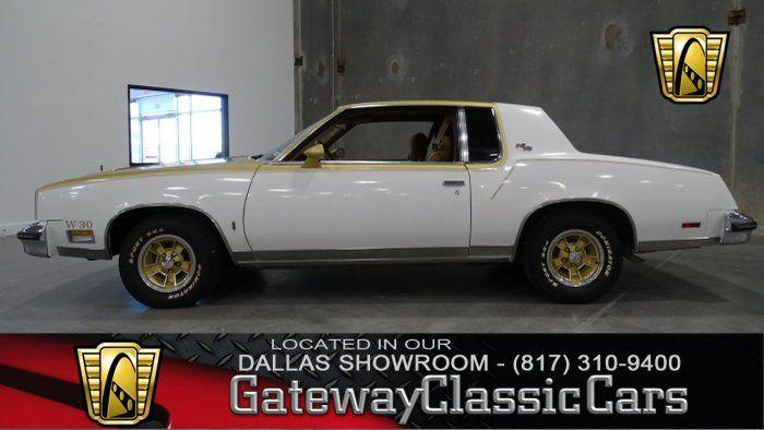 1979 Oldsmobile Cutlass 2 Door For Sale 1807665 Classic 1979 Oldsmobile Cutlass 2 Door For Sale 1807665 19 Oldsmobile Oldsmobile Cutlass Cutlass For Sale
