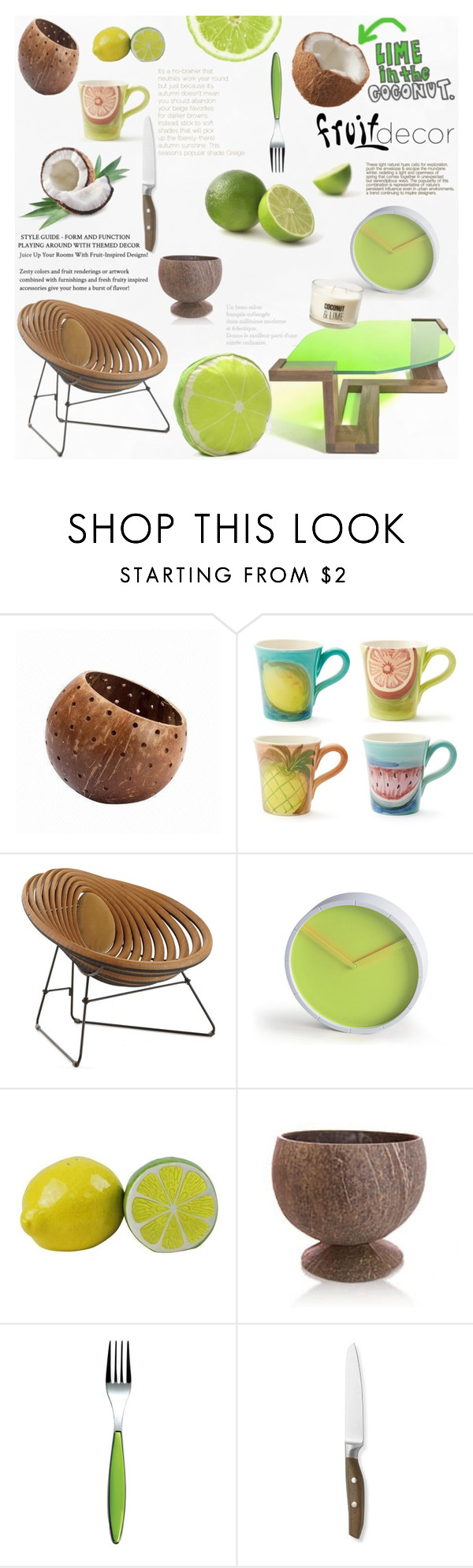 """""""Untitled #1310"""" by blackfury ❤ liked on Polyvore featuring interior, interiors, interior design, home, home decor, interior decorating, Squarefeathers, LEXON, Guzzini and Wüsthof"""