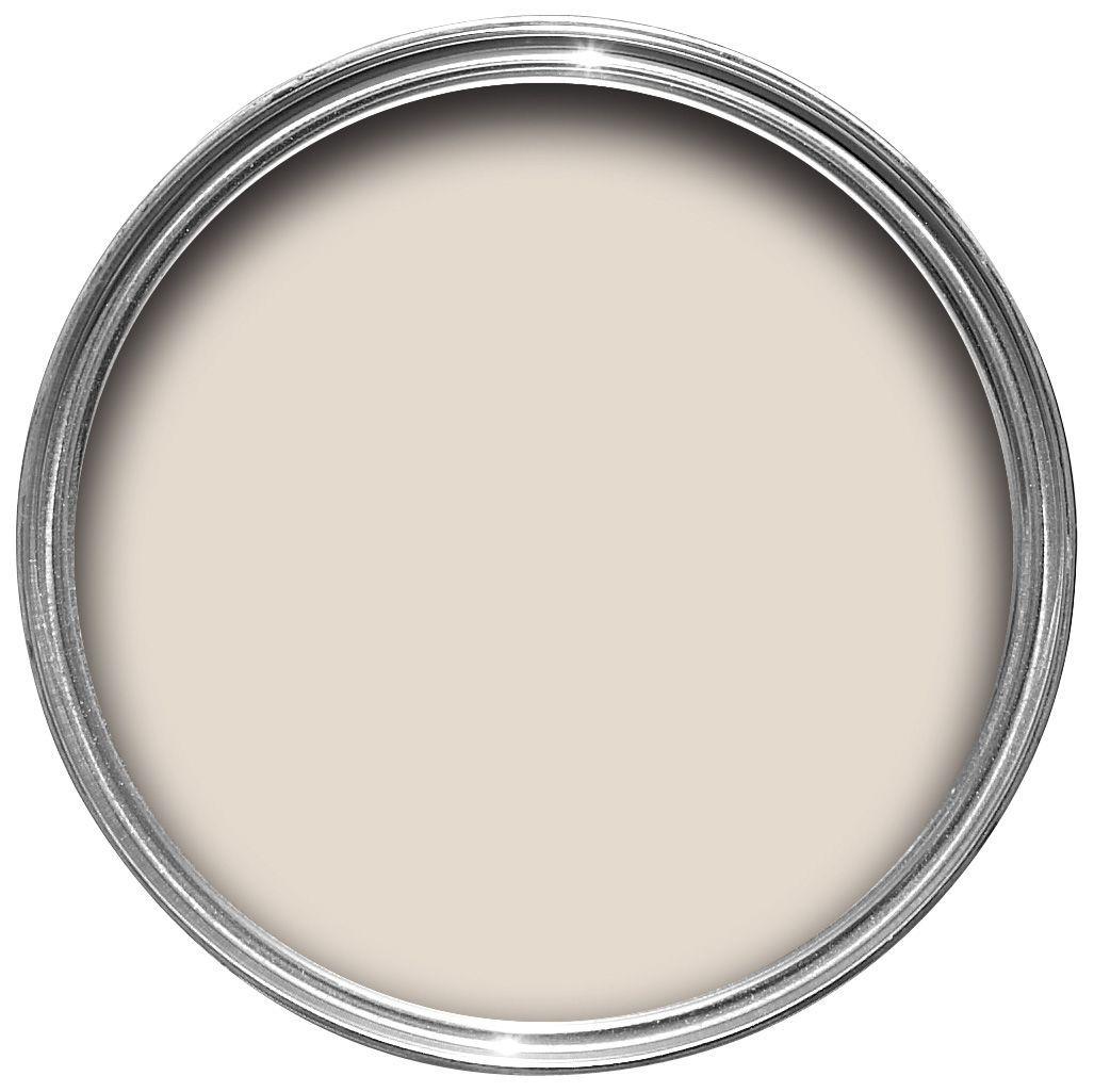 Dulux Neutrals Just Walnut Silk Emulsion Paint 5l Departments Diy At B Q Interior Paint Colors Dulux Paint Colours Neutral