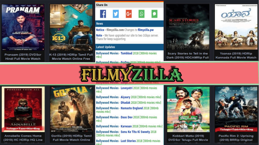 Filmyzilla 2020 Download Hollywood Bollywood Movies In Hindi Dual Audio In 2020 Bollywood Movies Old Bollywood Movies Bollywood