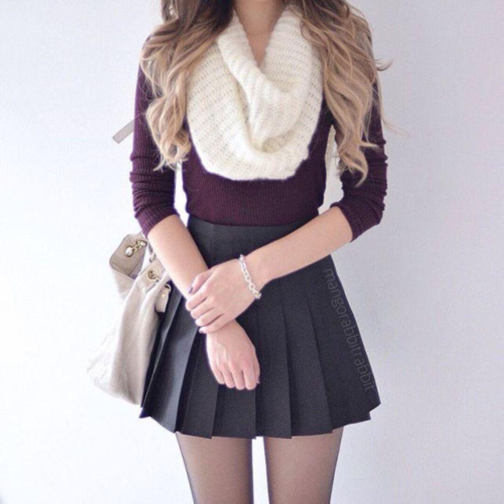 black and white preppy style outfits ideas preppy style preppy