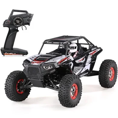 rc cars and trucks for sale Google Search in 2020 Off