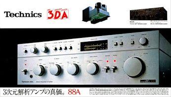 Google Audio Amplifier Amplifier Audio