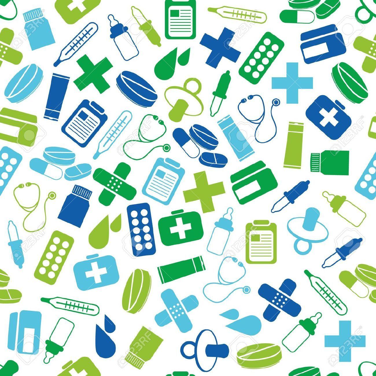 medicina vintqage - Buscar con Google