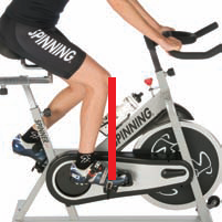 Give Me Everything Spin Mix 75 Minutes Spin Bike Workouts