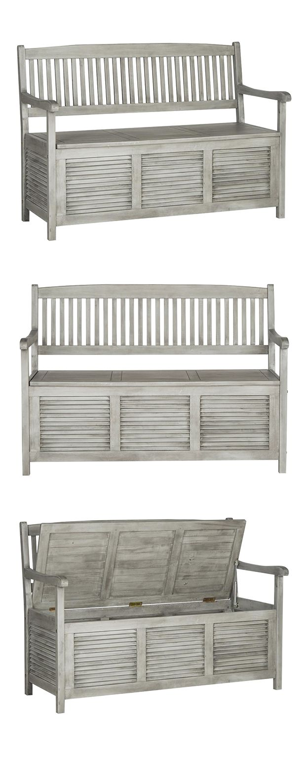 Pin By Harry Rohrman On Woodworking Stuff Bench Outdoor Living Rustic Outdoor