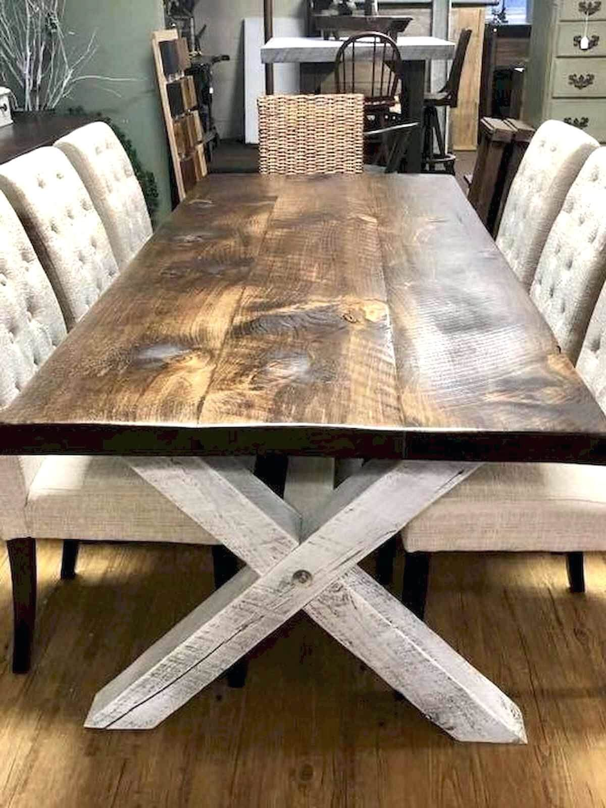 Make These Diy Dining Room Decor Ideas For Tables Wall Art And