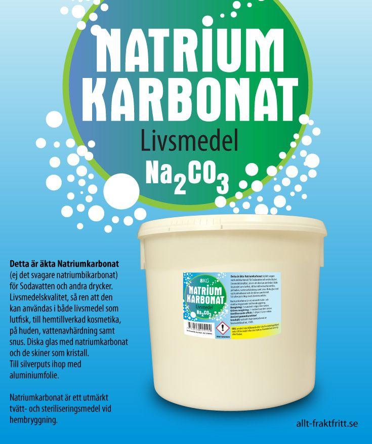 http://allt-fraktfritt.se/catalog/product/view/id/3988/s/natriumkarbonat-8-kg/