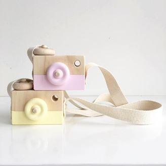 Polka Dot Gift Guide –  Flowergirls & Ringbearers #cheapgiftideas