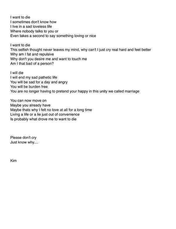 Poem Diepdf Poems Pinterest Poem