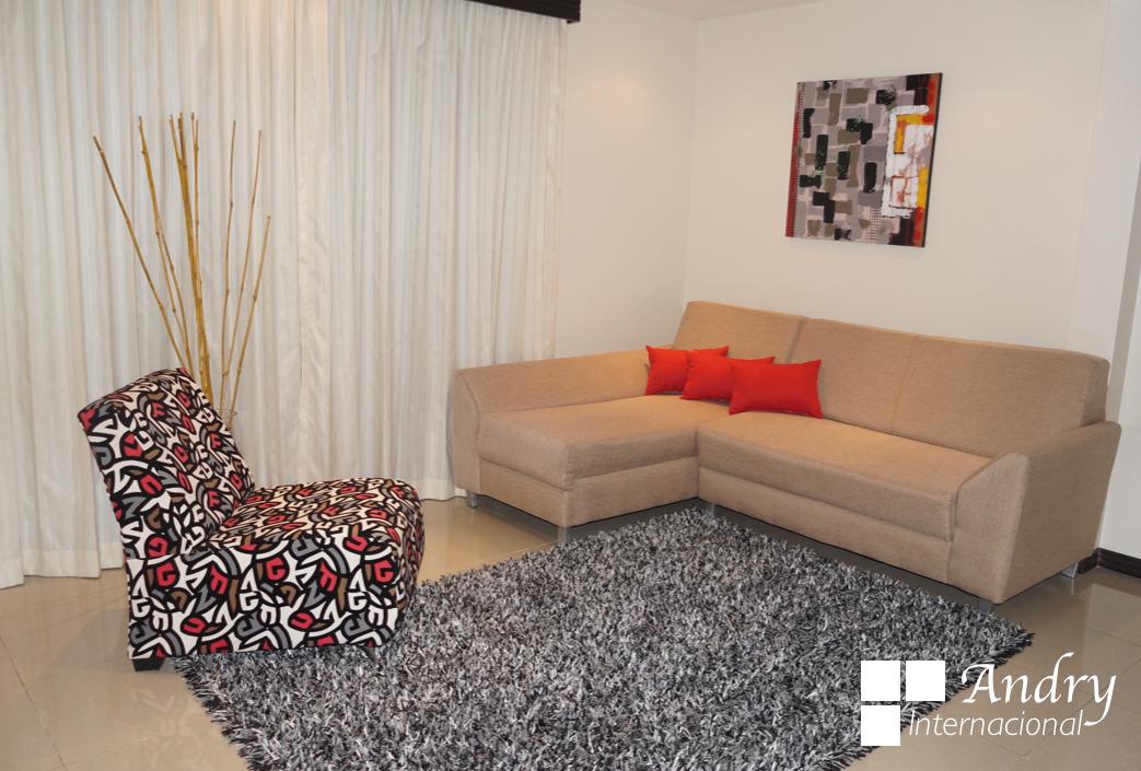 Fabrica de Muebles Costa Rica - Andry Internacional | Andry ...