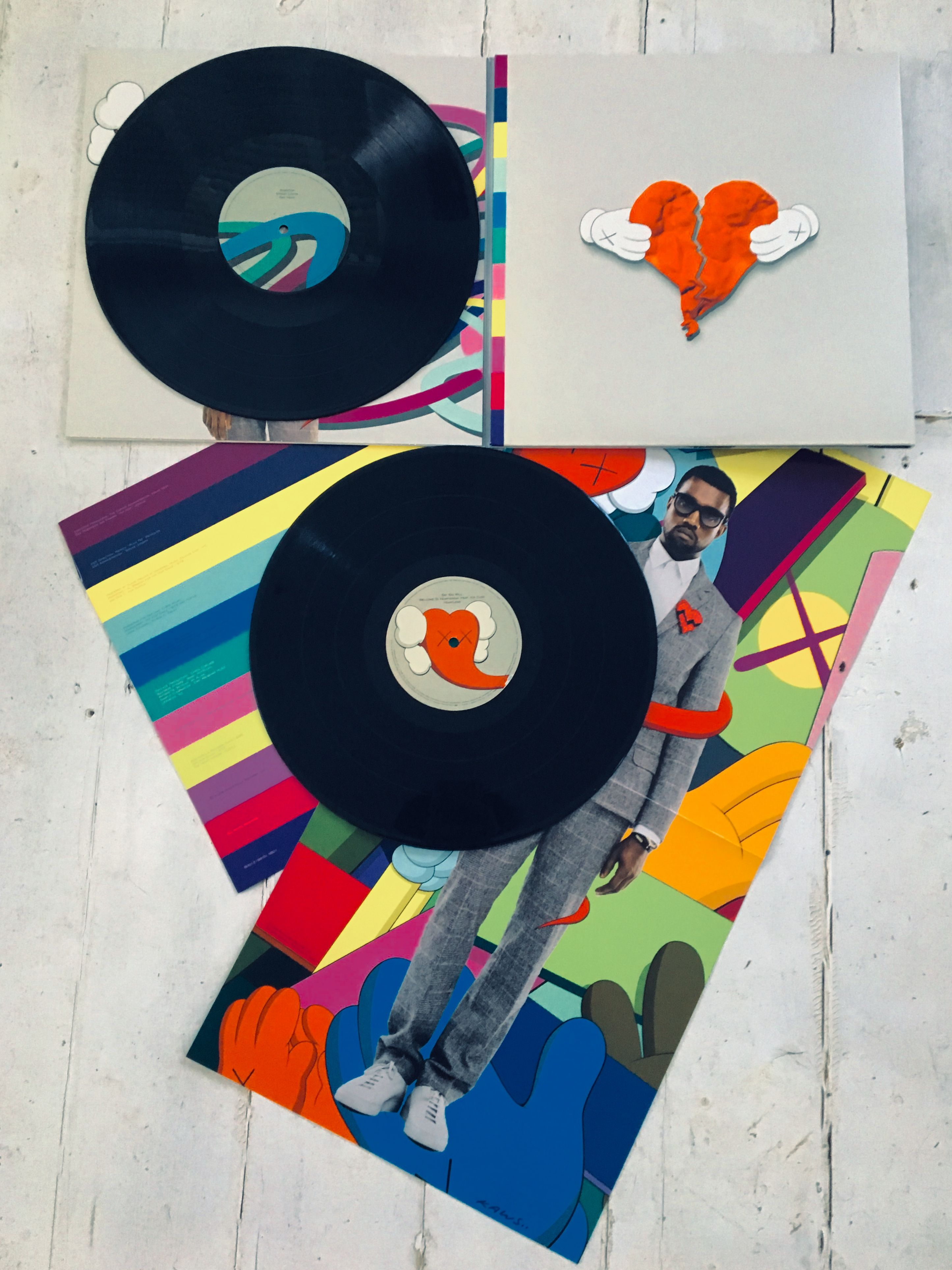 Throwback Kanye West S 808s And Heartbreak Icy Laments That Breathed Warmth Into Hip Hop In 2020 Throwback Music Blog 808s Heartbreak