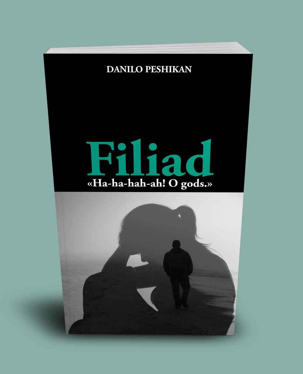 Filiad
