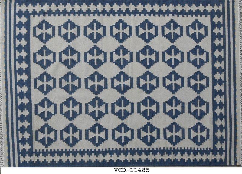 Guru Shop De statt tapete kann sich auch gut und einfach einen teppich mit