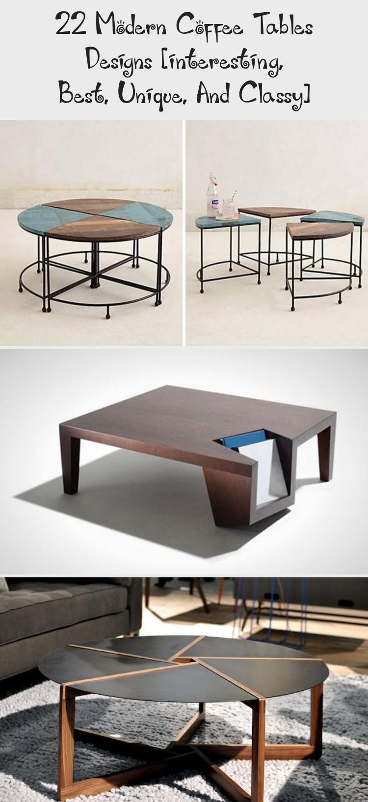 En Blog En Blog Wooden Coffee Table Designs Coffee Table Design Modern Modern Coffee Tables [ 1635 x 750 Pixel ]