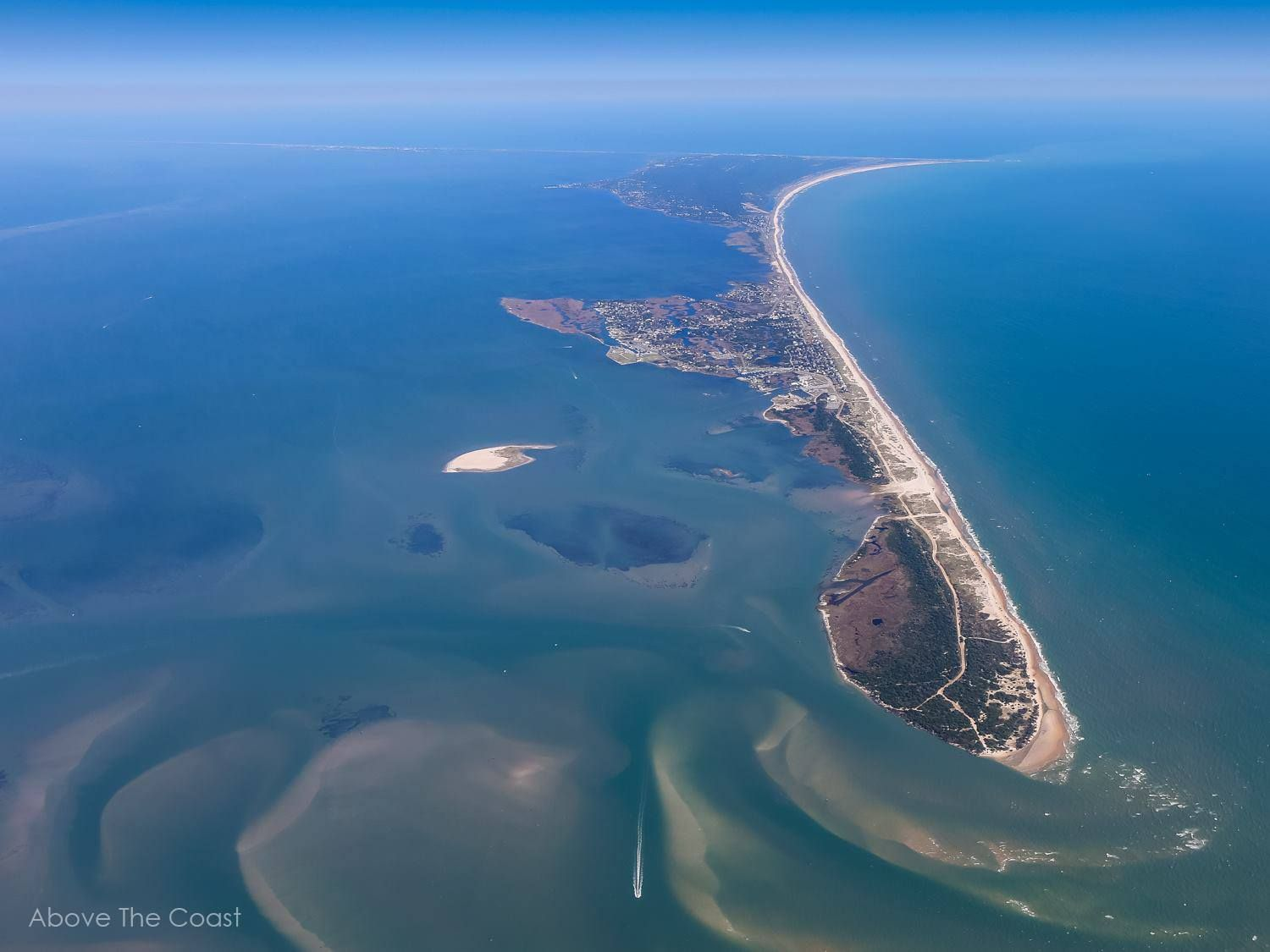 Hatteras Island Beach House For Sale