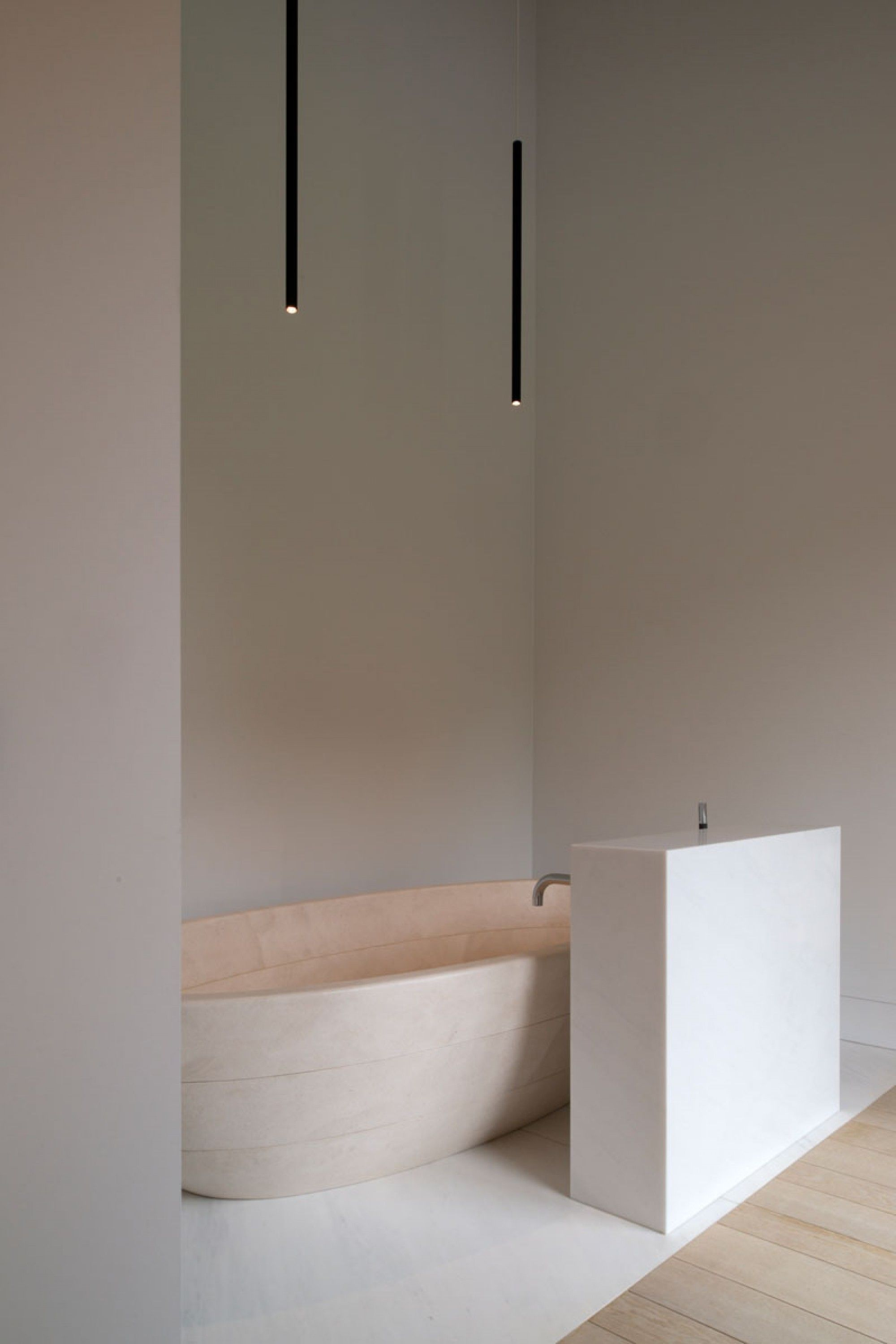 Affiche Salle De Bain ~ afficher l image d origine sanitaires pinterest images salle