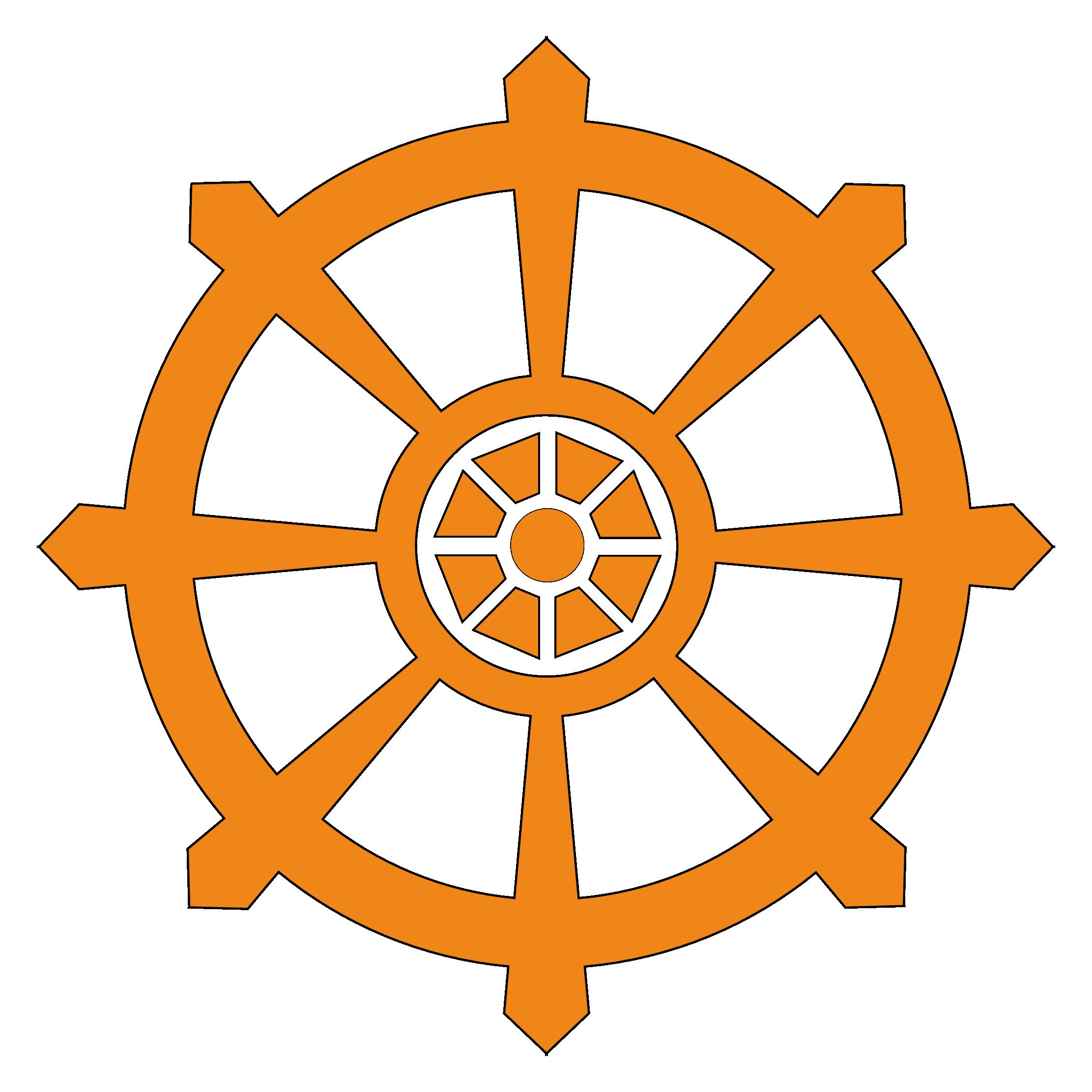 Buddhist symbols google search tats pinterest buddhist buddhist symbols google search buycottarizona Images