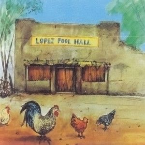 Lopez Pool Hall- Blue-Agave-021 (Daniel Randolph, PacificBlueGallery)